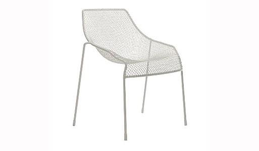 Heaven Chair