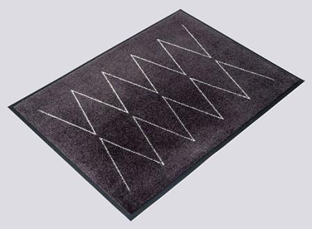 Heymat Doormats