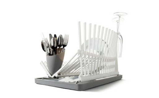 High & Dry Dishrack