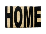 Home Doormat 