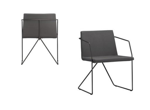 Horqueta Chair
