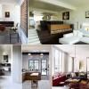 RENOVATE -- Better Living Through Design