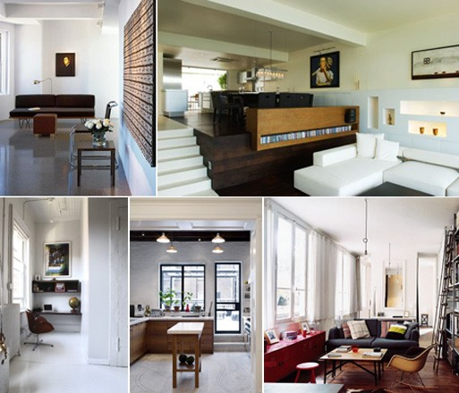 Houzz Favs Renovate Better Living Through Design