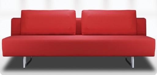 VENTURE Sofa Bed