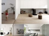 Home 00 by Studio i-29