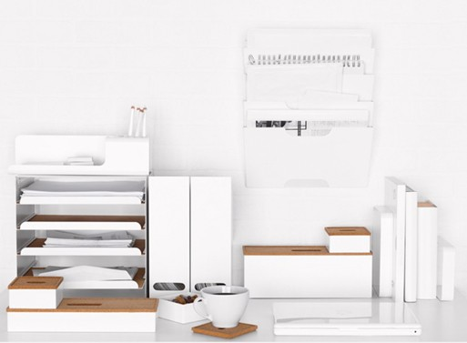 Ikea Kvissle Home Office Series