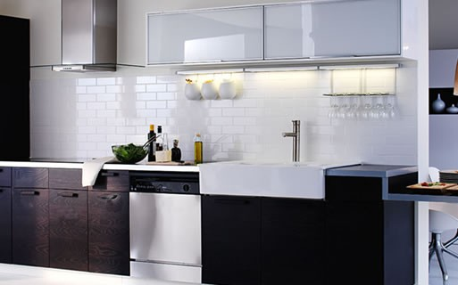 Ikea Kitchen Remodels Tips Kitchen Better Living Through Design