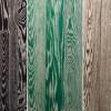 Inlove Custom Hardwood Flooring Flooring Better