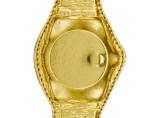 Rolex replica bracelet