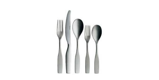 Citterio 98 Cutlery