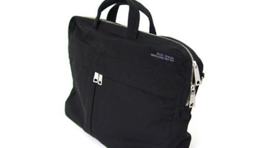 Jack Spade Nylon Bag