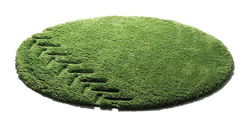 john deere rug accessories better living through design