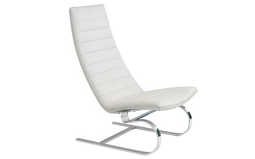 Kara Lounge Chair