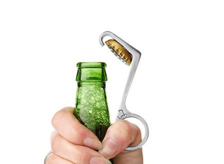Kebo Bottle Opener