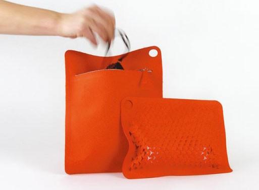 Kuvert Bag