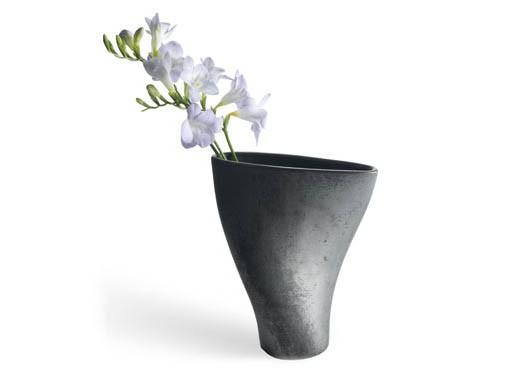 Propeller Vase