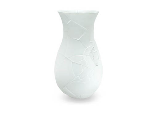 Vase of Phases