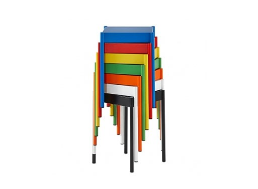 La Table stool