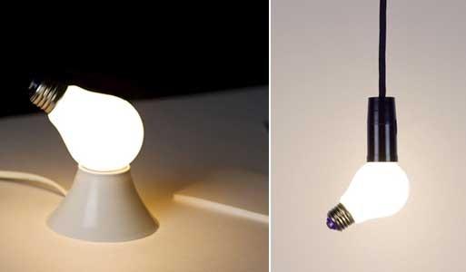 Lamp/Lamp by Hironao Tsuboi