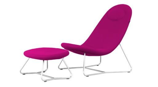 Lane Chair
