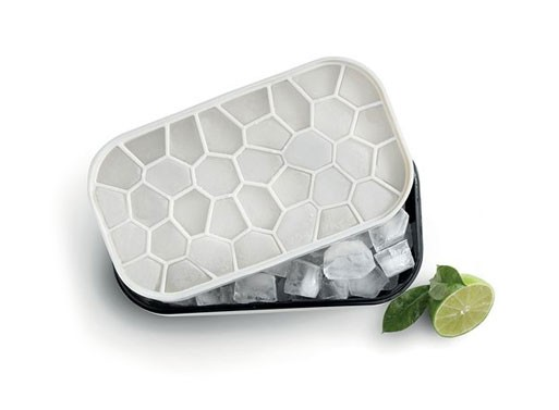 Lékué Ice Box