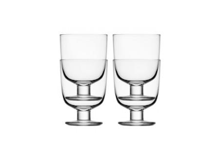 Lempi Glasses