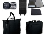 Lexon Design Luggage