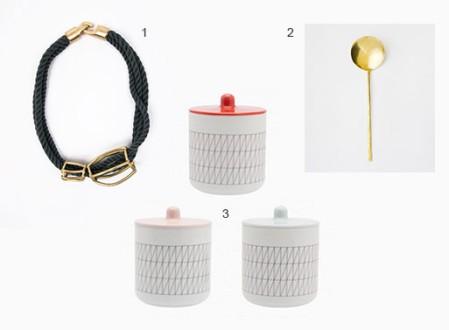 Lindsey Adelman Gift Ideas 2013
