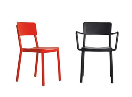 Lisboa Chairs