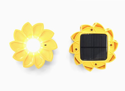 Little Sun Solar Light