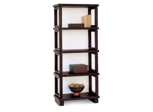 Stellar Bookcase