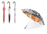 London Undercover Umbrellas