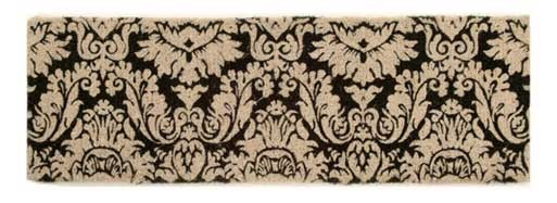 Palazzo Extra Long Doormat