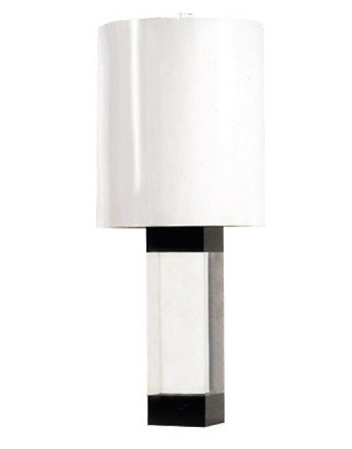 Block Lamp by Albrizzi