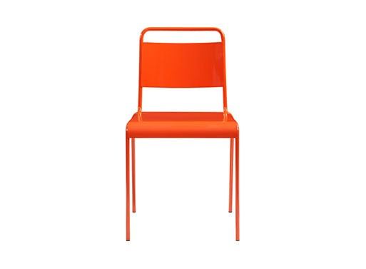 Lucinda Stacking Chair