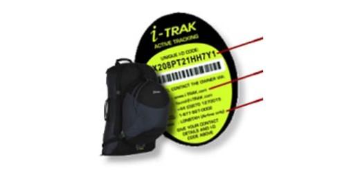 I-Trak