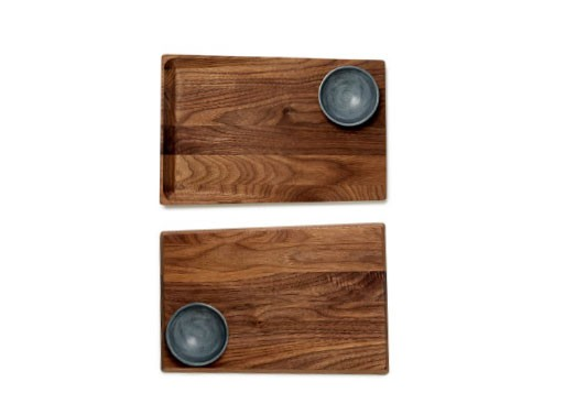 Teroforma Bread & Butter Boards