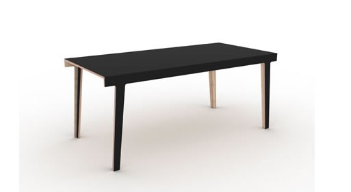 M5 table