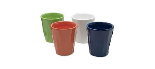 Insula Cups