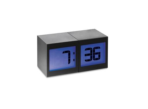 Magic Cube Clock