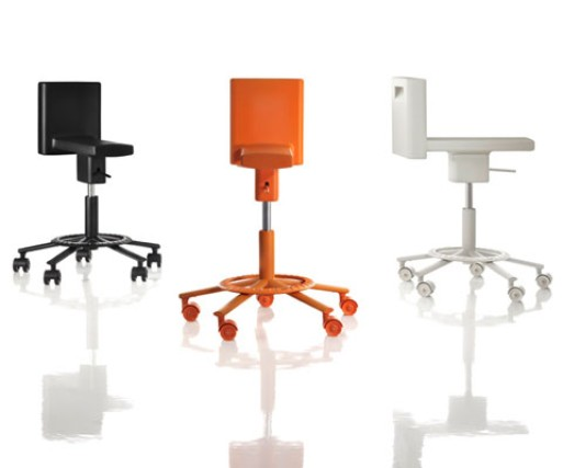 Magis 360 Chair