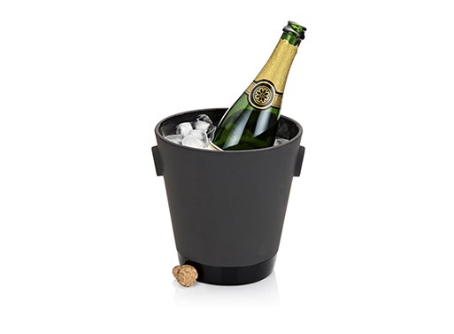 Ceramic Champagne Cooler