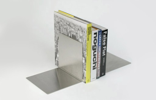 Magmax Bookends