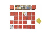 Maharam Memory Game