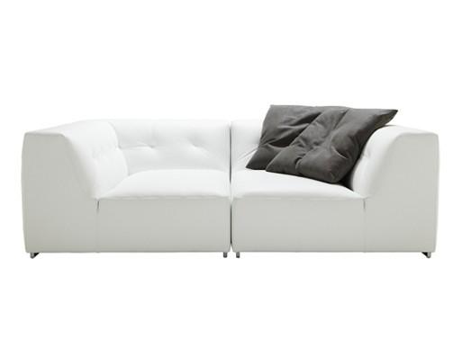 Malhoun Sofa