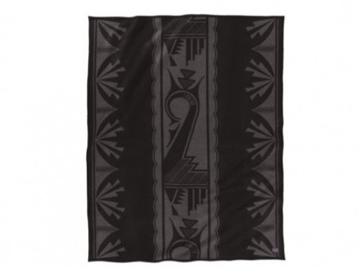 Aicf 20th Anniversary- Martinez Blanket