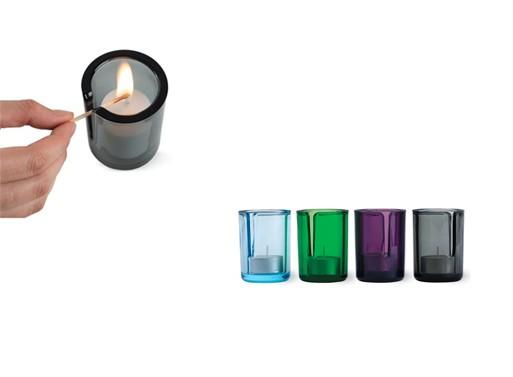 Sale: Match Candleholders