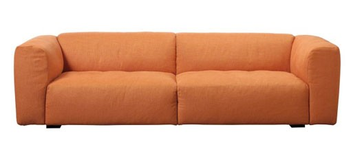 Sofa mate mdf italia mate sofas large photos s thesofa for Better by design couch
