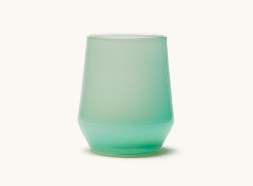 Mazama Wares Glasses
