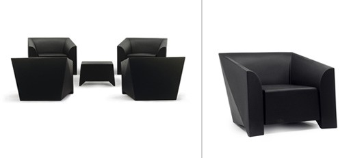 MB Furniture Collection